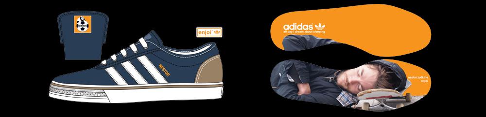 adidasshoetech3
