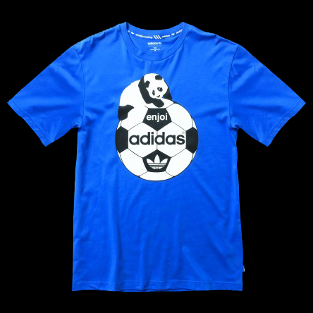 adidasteesBall