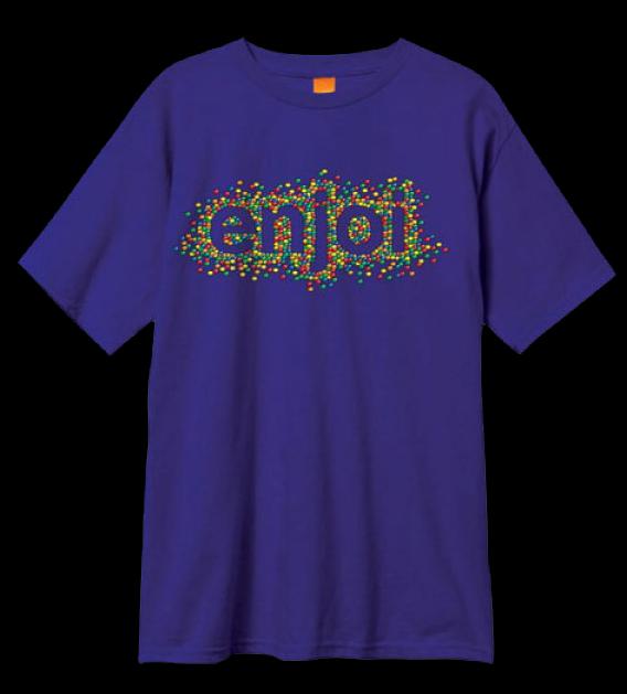 Playera-Enjoi-Candy-Coated-SS-Purple