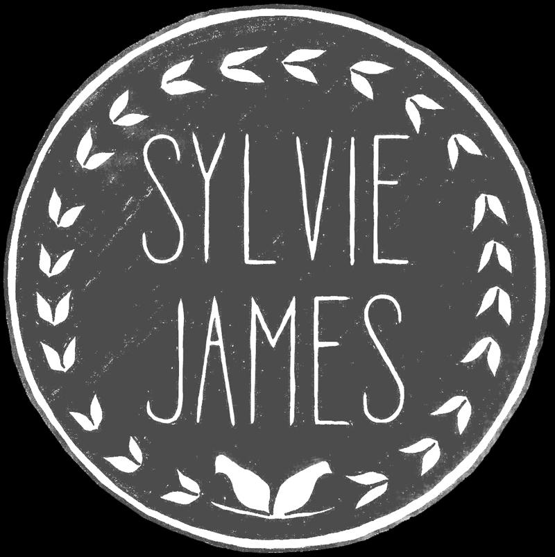 SylvieJames_LOGO_big